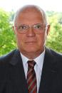 Professor Thomas Weber Wiesbaden